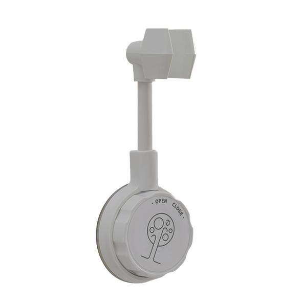 Shower tap holder 360 - HOUSEHOLD & GARDEN