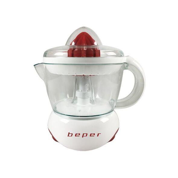 BEPER BP.101H Ηλεκτρικός Στίφτης 25W - 0,7 lit -ΗΛΕΚΤΡΙΚΕΣ ΜΙΚΡΟΣΥΣΚΕΥΕΣ ΚΟΥΖΙΝΑΣ