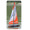 Legend Sailboat RTR | diamandino.gr