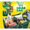 GrabBag® Τσάντα Για Αγορές Επαναχρησιμοποιούμενη | diamandino.gr