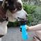 Αυτόματο Παγούρι Σκύλου 0.5L | diamandino.gr