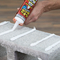 Flex Glue® Πανίσχυρη Αδιάβροχη Κόλλα