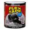 Flex Tape Αδιάβροχη Μονωτική Ταινία | diamandino.gr