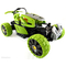 SDL 1:10 ELECTRIC 2WD REMOTE CONTROL OFF ROAD RACING BUGGY | diamandino.gr