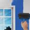 Ρολό Βαψίματος Που Δεν Στάζει Paint Runner® | diamandino.gr