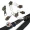 Instant Zipper® |  diamandino.gr