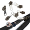 Instant Zipper ΣΕΤ 6 τεμάχια | diamandino.gr