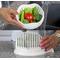 Σαλάτα Σε 60 Δευτερόλεπτα | diamandino.gr