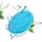 Σφουγγάρι Κουζίνας Αντιμικροβιακό | diamandino.gr