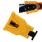 Chainsaw Chain Sharpener Powersharp® |  diamandino.gr