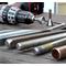 Debburing Tool Drill Bit |  diamandino.gr