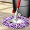 Spin Mop® Professional - HOUSEHOLD & GARDEN